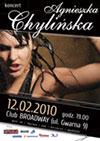 poznan 12-02-10