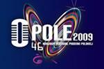 opole2009