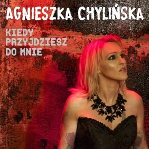 Chylinska-Kiedy_przyjdziesz_do_mnie-www