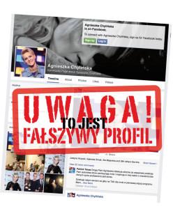 Falszywy_profil_ACH1-01